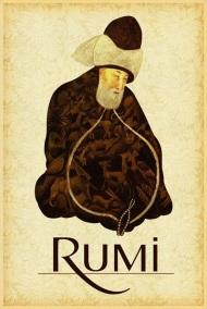maestro-rumi