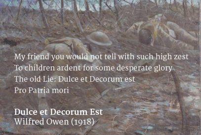WW1-Poetry-01